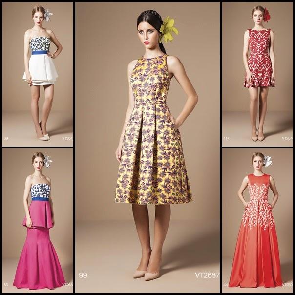 f93c74440 Mabel como sempre mostra uma coleção com muito luxo e glamour,a coleção  apresentada no Minas Trend, trouxe vestidos de alfaiataria e muitos  bordados.