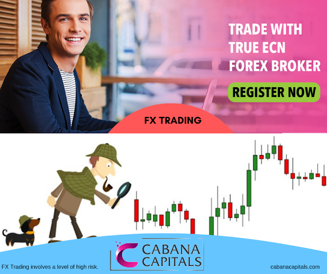 how to start forex trading in india?