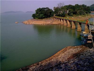 Maithon in Durgapur