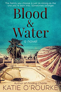 https://www.amazon.com/Blood-Water-Katie-ORourke-ebook/dp/B0777T3BN2