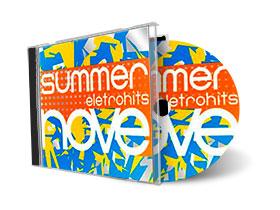 9 COMPLETO BAIXAR SUMMER ELETROHITS CD GRATIS