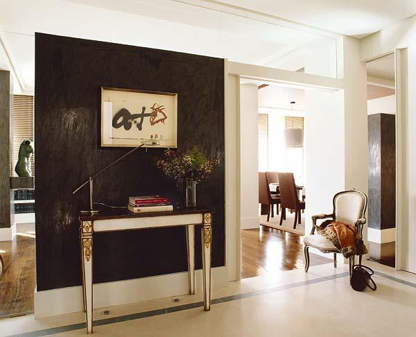 Decorating Entryways Walls Davotanko Home Interior & Foyer Wall Decor Ideas - Elitflat