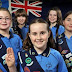 GIRL GUIDE SHOWERS NOW TO INCLUDE BOYS WHO IDENTIFY AS GIRLS