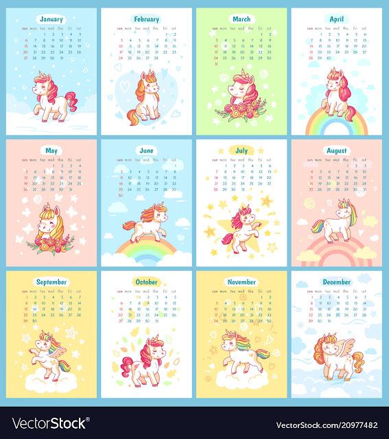 Printable Calendar 2019 2019 Calendar Template Free