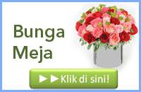http://tokobunga.bunga24.com/p/bunga-meja.html