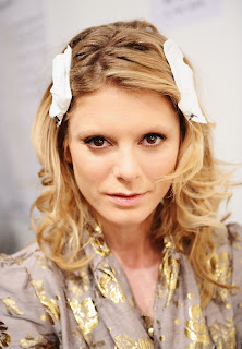 Emilia Fox HQ photo