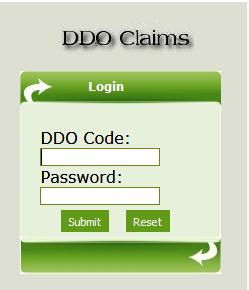 DDOREQ_AP_Cyber_Treasury_Employee_Salary_Bill_preparation_online