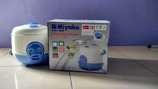 miyako mcm 606b