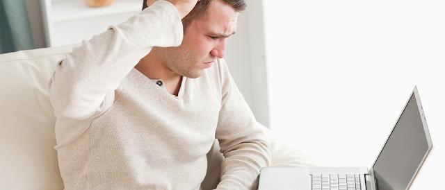 Πως να αποφασίσεις το αντικείμενο του επαγγελματικού σου blog. Niche blogs