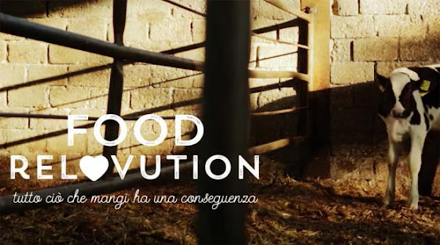 Food-ReLOVution-vegetariano