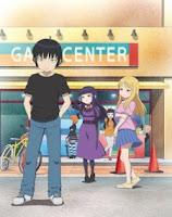 Cô Nàng Bất Bại OVA