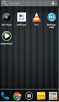 Top 5 Video Player for Android Phone & Tablet,Best hd video player,android video palyer,floating video player,audio player,free video player,MX Player,BSplayer,VLC player,KMplayer,Moboplayer,HD video player,auto subtitle,AC3 audio,all format video player,dual audio video player,how to hide watch history,background player,best video player,top free video player for android phone,online video player,phone video player,player Best free HD video player for Android Phone & Tablet  MX Player, KMPlayer, VLC Player, BSPlayer, MoboPlayer,   click here for more detail..