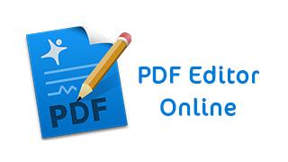 PDF Editor - pdfescape - دروس4يو Dros4U