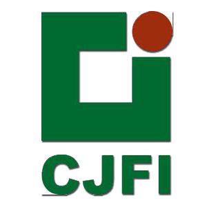 PT Chang Jui Fang Indonesia (CJFI) Karawang