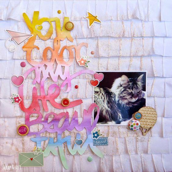 scrapandmyfavouritethings.blogspot.com.es/