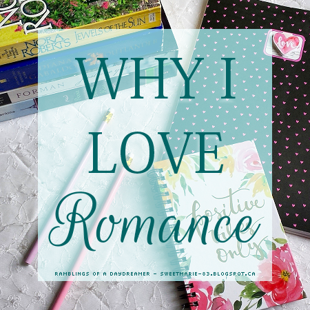 contemporary romance romantic comedy romancelandia
