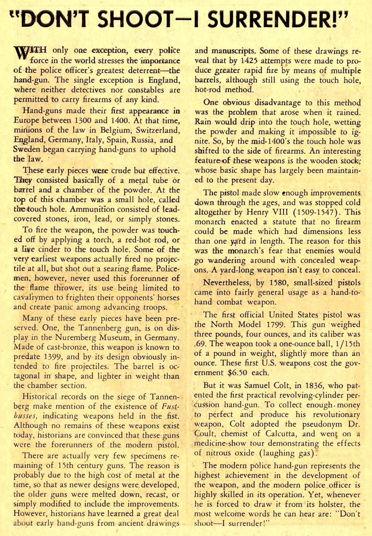 Detective Comics (1937) 314 Page 25