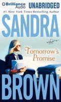 Giã Từ Quá Khứ - Sandra Brown