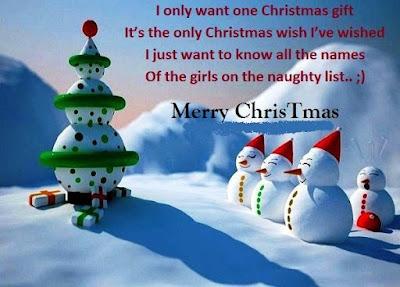 Merry-Christmas-Image-Funny