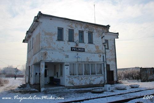 Aldeas fortificadas de Transilvania Prejmer Rumania