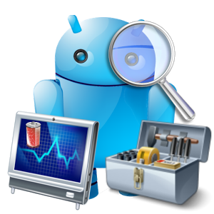 Android Tuner Working v1.0RC4 Apk Download