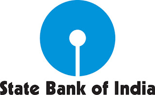 State Bank Of India SBI Toll Free Contact Number