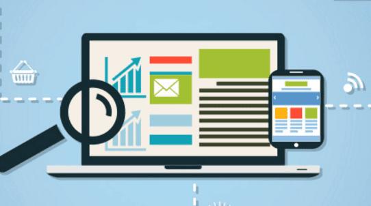 Tendência design 2016  Infográfico >> Foco em ((HTML5 RESPONSIVE))