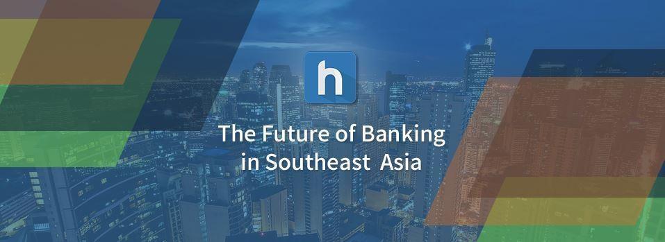 Hero Token (HERO) - Masa Depan Perbankan Di Asia Tenggara