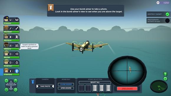 Bomber Crew Secret Weapons-screenshot02-power-pcgames.blogspot.co.id