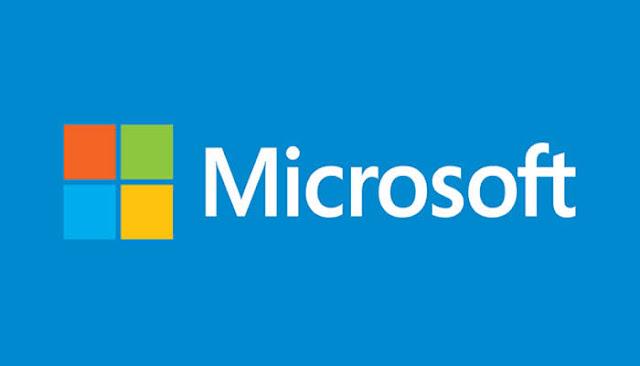 Microsoft lança portal com cursos para desenvolvedores e profissionais de TI.