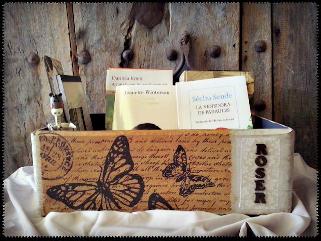 caja-decorada-personalizada-libros-decoupage-transferencia