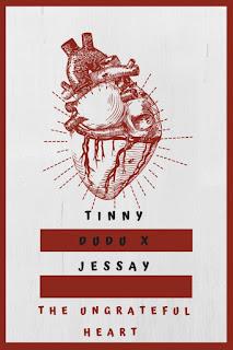 Music: Tinny Dudu ft Jessay