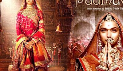 Padmaavat full movie 2017