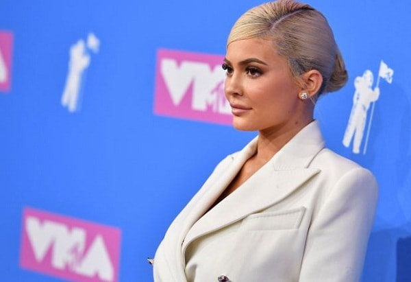 KIM KARDASHIAN'S HALF-SISTER, KYLIE JENNER: HOW DID SHE MANAGE TO BECOME THE YOUNGEST BILLIONAIRE IN THE WORLD?