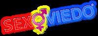http://www.sexoviedo.com/96/ama-lara.html
