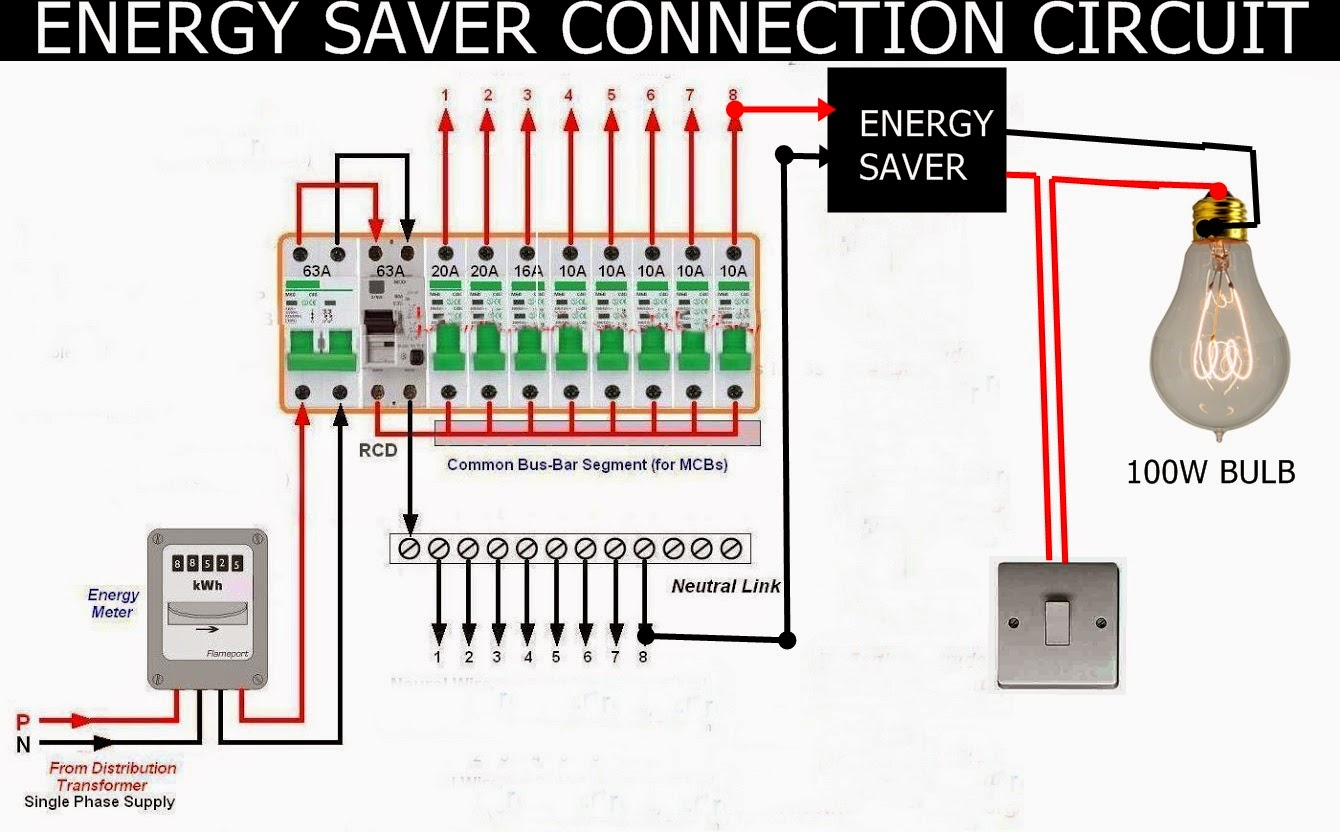 sma energy meter wiring diagram 2001 dodge dakota 4 7 mwangili electronics solution ukombozi kwa wanao fuga