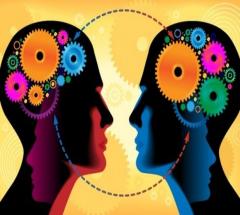 Empati Nedir? Faydaları Nelerdir?