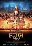 Cuộc Chinh Phục Thế Kỷ - Conquest 1453