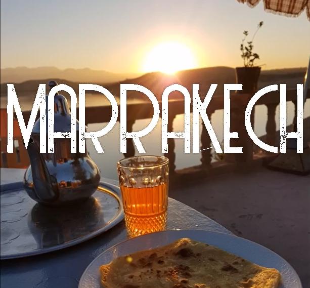 VIDÉO Marrakech rencontre avec le sosie de JAMEL DEBBOUZE VIDÉO Marrakech rencontre avec le sosie de JAMEL DEBBOUZE VIDÉO Marrakech rencontre avec le sosie de JAMEL DEBBOUZE