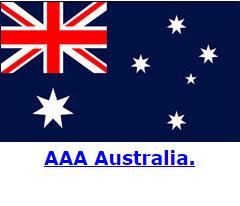 AAA Free Coupons Australia