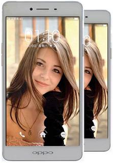 Harga HP Oppo A53