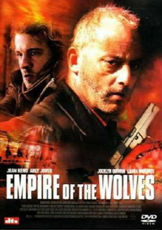 Empire Of The Wolves 2005 DVDRip 300MB Hindi Dubbed 720p Watch Online Full Movie Download bolly4u