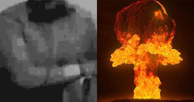 «Χρονοταξιδιώτης γεννημένος το 2043» αποκαλύπτει πότε θα ξεκινήσει ο Γ' Παγκόσμιος Πόλεμος