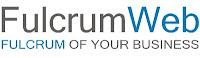 Вакансии FulcrumWeb