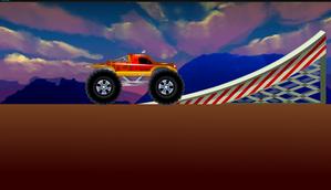 العاب سيارات