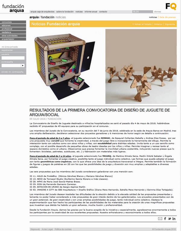 http://fundacion.arquia.es/es/fundacion/Noticias/Detalle/432