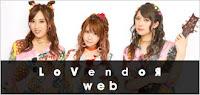 http://lovendor.jp/