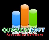 Tips Mudah Memilih Software Akutansi