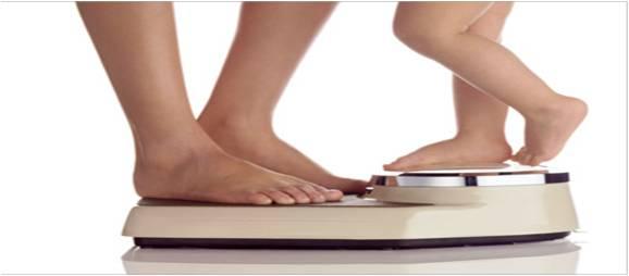 turunkan berat badan, bakar lemak, kurus