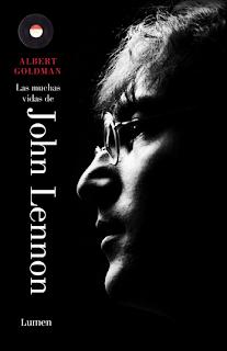 Las-muchas-vidas-de-John-Lennon-TAPA-DURA-CON-SOBRECUBIERTA1_libro_image_zoom.png